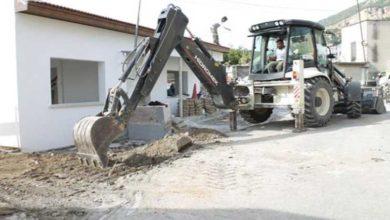 Photo of Belediyelerin projeleri yarım kaldı