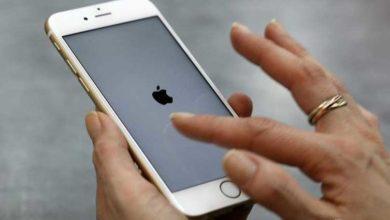 Photo of AB: Apple iPhone'larda Lightning yerine USB-C'ye geçmek zorunda kalabilir