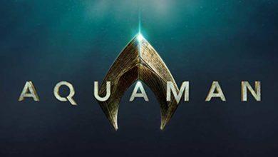 Photo of Aquaman'in final fragmanı yayınlandı