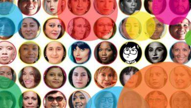Photo of BBC 100 Kadın 2018: Bu yıl listede kimler var?