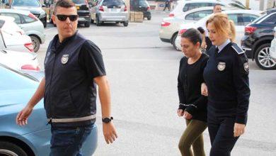 Photo of Kunduracı'nın istinafı kısmi kabul gördü