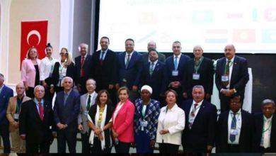 dünya basın konseyleri birliği