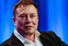 Photo of Elon Musk: Teknolojimizi geliştirmezsek SpaceX Mars'a gidemeden öleceğim