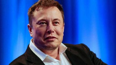 Elon Musk - Teslaquila