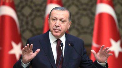 Photo of Erdoğan: Üçüncü sondaj gemimizin gelmesi söz konusu olabilir