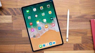 Photo of Yeni iPad Pro Türkiye'de satışa çıktı