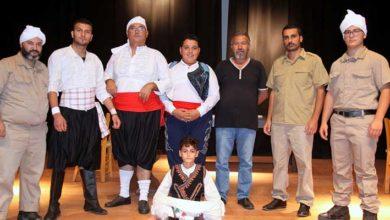 istanbul belediye tiyatrosu