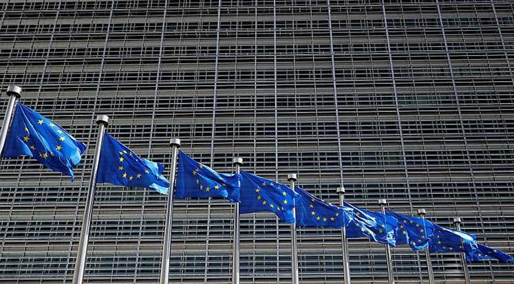 İtalya ve Avrupa Birliği