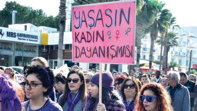 Photo of Güngördü: Girne'de meydana gelen cinayet insanlık için bir utançtır