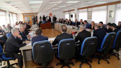 meclis komite