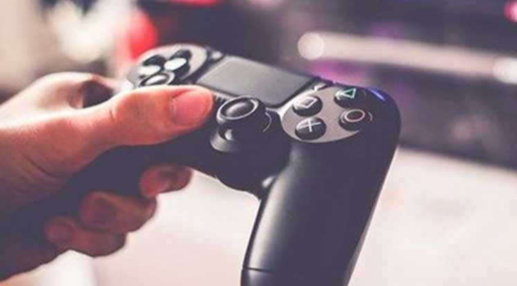 Photo of Klavye ve mouse desteği sunan 4 harika PS4 oyunu