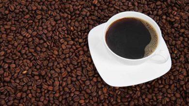 Photo of 'Psikopatlar kahvelerini sade içiyor'