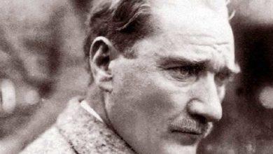 Photo of Fransa'nın prestijli tarih dergisi Histoire & Civilisations, Atatürk'ü konu aldı