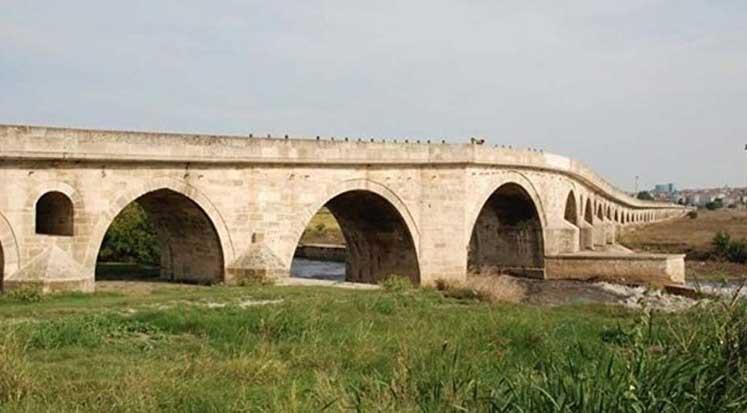 Edirne Uzunköprü
