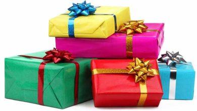 Photo of Yılbaşı için burçlara özel hediye önerileri