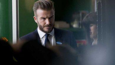Photo of David Beckham'ın hindi paylaşımına yüzlerce 'Türkiye' yorumu: Yanlış anlaşıldı