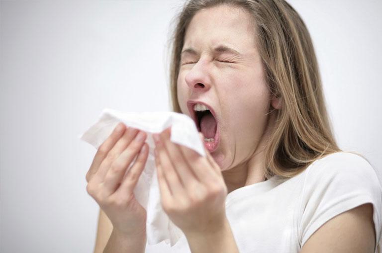 Grip Nedir? Belirtileri Nelerdir? Grip İçin Doğal Tedavi Yöntemleri