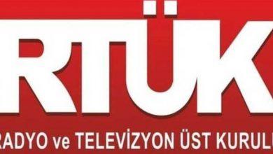Photo of RTÜK, Halk TV'ye en üst sınırdan ceza verdi, Fox TV'ye de ceza var