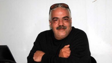 Photo of Raif Özgüren'in sağlık durumu kritik