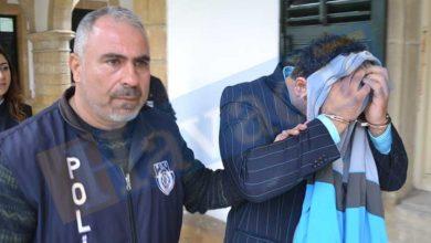 Photo of Sahte emlakçı yakayı ele verdi