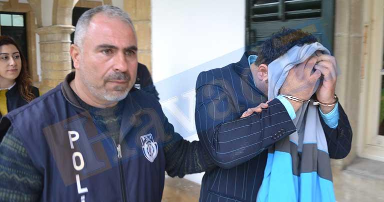 Ahmet Uğur Şanlıtürk