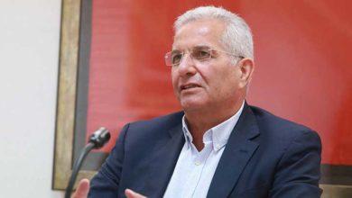 Photo of Kiprianu: Bu zor zamanlarda Yunanistan ve Kıbrıs'ın bir bütün olmaları gerek