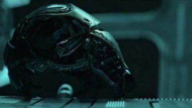 Photo of Avengers: Endgame fragmanı ilk 24 saatte izlenme rekoru kırdı