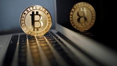 Photo of 40 milyon dolarlık Bitcoin çalındı!
