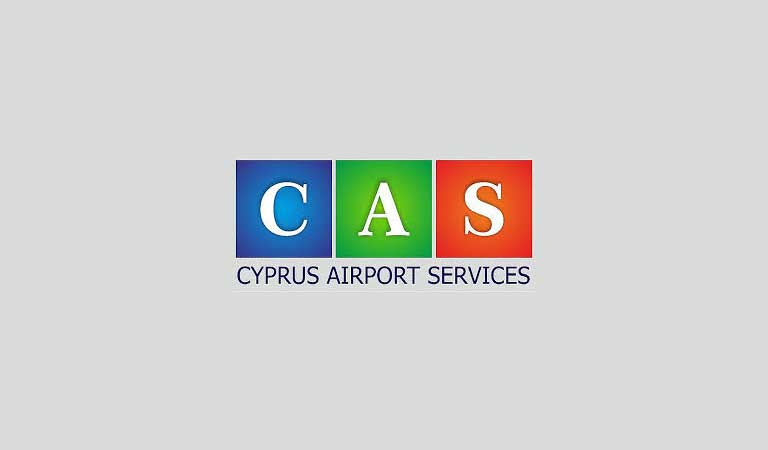 cyprus airport services