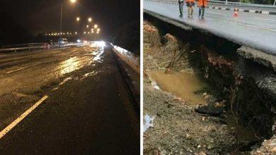 Photo of İMO'nun Ciklos mevkiinde yaşanan su taşkını konusundaki raporu yarın açıklanacak