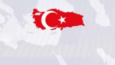 Photo of EA Games'ten tepki çeken Türkiye haritası