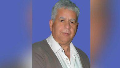 Photo of Emekli Polis Altay Sayıl kayıp