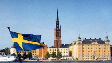 Photo of İsveç'ten göçmenlere D vitamini uyarısı