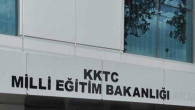 Photo of Yurt dışında kalan öğrencilere maddi destek