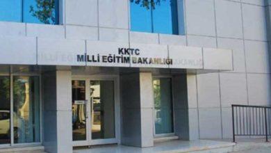 Photo of Yurt dışında yapılacak kültürel ve sportif faaliyetler Türkiye'yi kapsamayacak