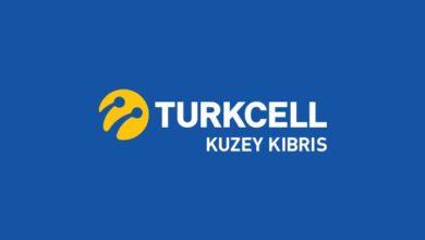 Photo of Turkcell GSM hatlarının güneyde nasıl kullanılacağını açıkladı