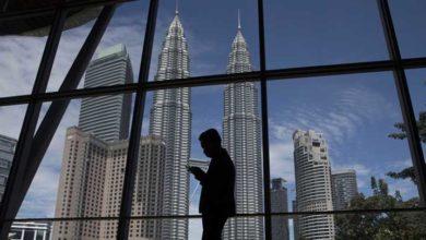Photo of Malezya'da yolsuzluk iddiaları ders kitaplarında okutulacak