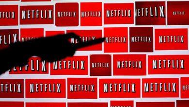 Photo of Netflix yanlışlıkla Black Mirror'ın yayın tarihini duyurdu