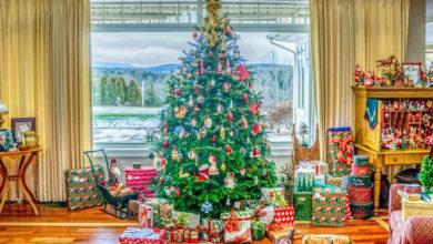Photo of Noel ve yılbaşı kutlamaları nedir, nasıl doğdu?