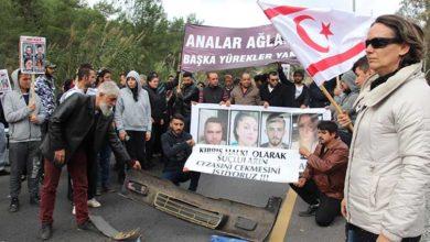 Photo of Acı, öfke, gözyaşı