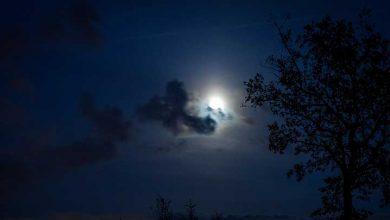 Photo of En soğuk gece olacak
