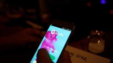 Photo of Spotify'da 2 milyar barajını aşan sanatçı Ed Sheeran zirvede