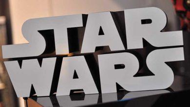 Photo of Star Wars:The Rise of Skywalker filminin fragmanı yayınlandı