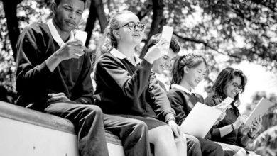 Photo of Okullarda telefon yasağı etkili olur mu?