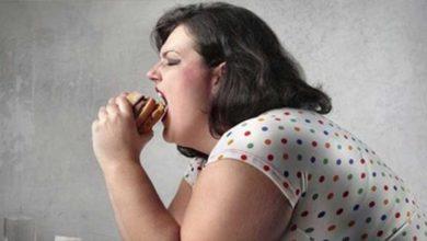 Photo of ABD'de geliştirilen bir cihaz, obezite için umut ışığı oldu.