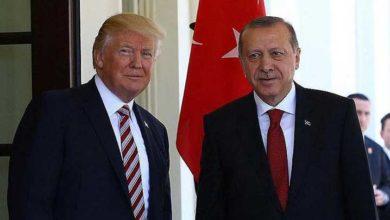 Photo of ABD'nin Türkiye yaptırımları neleri kapsıyor?