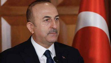 Photo of Çavuşoğlu: Rumlar çözüme yanaşmadığı sürece haklarımızı yedirmeyeceğiz