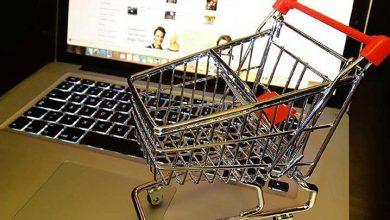 Photo of Sanal alışverişte ücretli poşet tartışması