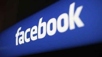 Photo of Facebook yetkilisi, deepfake videoları ile mücadele planlarını açıkladı