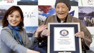 Photo of Japonların uzun yaşam sırrı ne?